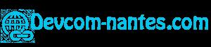 Devcom-nantes.com : Blog marketing, référencement, agence web